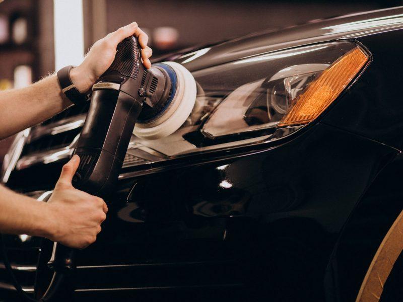 car-wash-detailing-station-min