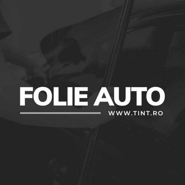 FOLIE AUTO