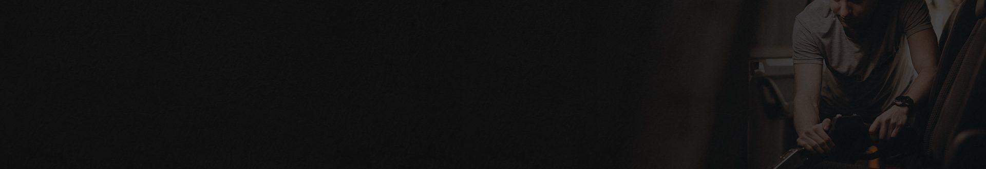curatare-tapiterie-tint