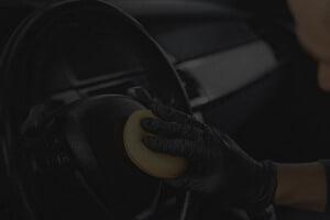 detailing-auto-mobil