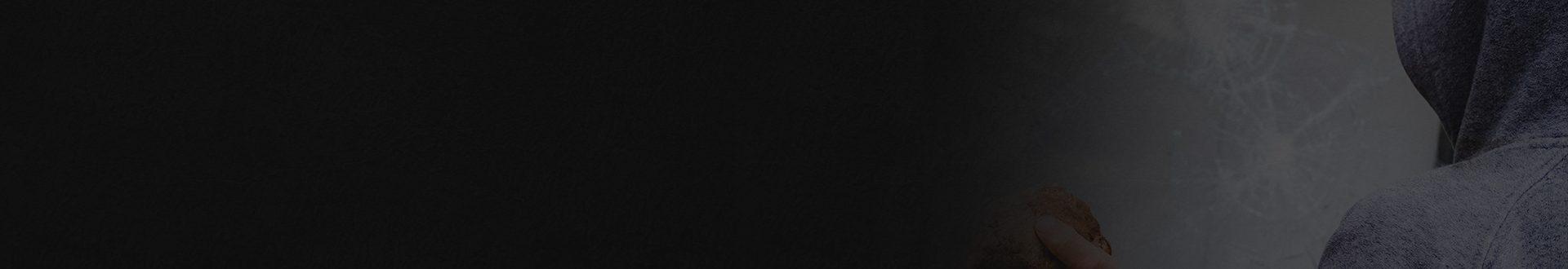 folie-antiefractie-tint