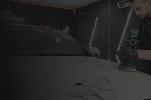 polish-auto-mobil