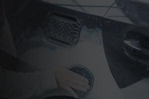 reparatii-vopsea-mobil